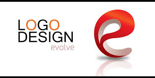 professional logo design adobe illustrator cs6 evolve