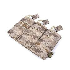 Detail Feedback Questions about <b>FLYYE Molle Double</b> Open Top ...