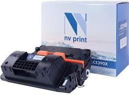 <b>Картридж NV Print CE390X</b> купить, сравнить цены и ...