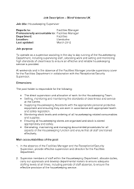 housekeeping duties picture resume formt cover letter housekeeping the book 2016 house ideas designs