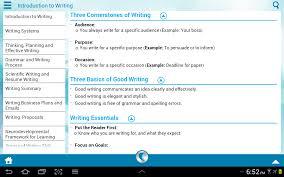 learn english essay writinglearn english essay writing  learn cursive writing
