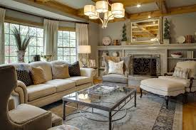 luxury fireplace modern classic living room traditional living room expert living room design ideas traditional li
