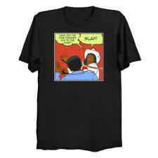 Дэйв Шапелл рубашка - огромный выбор по лучшим ценам | eBay