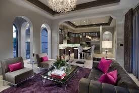 17 cheerful adorable living room design ideas adorable living room