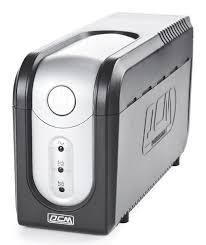 <b>ИБП Powercom Imperial IMP</b>-<b>625AP</b> — купить в интернет ...