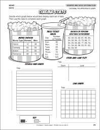 1000+ images about Awesome worksheets on Pinterest | Math ...1000+ images about Awesome worksheets on Pinterest | Math worksheets, Grade 3 spelling words and Free math worksheets