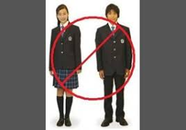 should school uniforms be abolished  debateorg should school uniforms be abolished