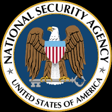 NSA/CSS Evaluated Products List for Paper Shredders