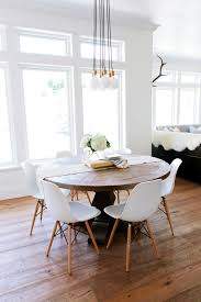 dining chairs middot table way photos hgtv house of jade interiors kitchen dining jpgrendhgtvcom