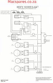 electrolux combi oven wiring diagram wiring diagram electrolux zer parts image about wiring electrolux e30ew85gps icon 30 professional electric double oven installation instructions