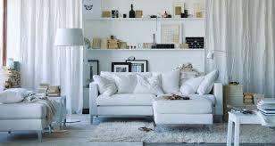 brilliant living room ideas ikea furniture furniture amazing home design ideas with ikea decorated room ikea brilliant living room furniture designs living room
