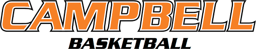 Campbell Lady Camels basketball