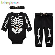 3Piece/0 18Months/Spring <b>Autumn Baby Boys</b> Girls <b>Clothes</b> Sets ...