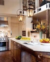 Light Pendants Kitchen Kitchen Light Ideas Kitchen Kitchen Lighting Designs Kitchen