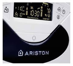 Bağcılar ariston kombi servisi