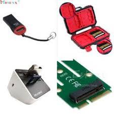 <b>Vention All</b> In <b>1 Usb</b> 3.0 2.0 Card Reader High Speed SD TF Micro ...