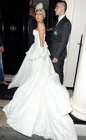 england style steps: lady gaga wedding dress gaga wedding dress inline lady gaga wedding dress