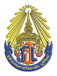Princess Chulabhorn Science High School Buriram