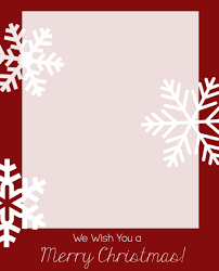 template holiday ecard template inspiration holiday ecard template medium size