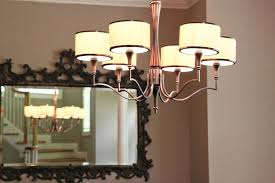 dining room medium size dining room mirror ideas modern chandeliers for furniture hanging pendant lighting dinin bathroom lighting ideas modern hanging kitchen