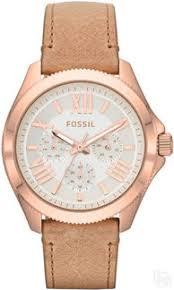 Купить <b>женские часы</b> бренд <b>Fossil</b> коллекции 2020 года в Казани ...