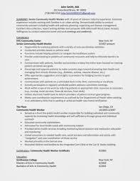 project coordinator resume atlanta s coordinator lewesmr sample resume resume for project coordinator office