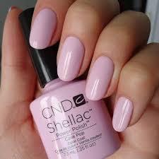 Shellac CND - <b>CND Shellac Cake</b> Pop | Facebook