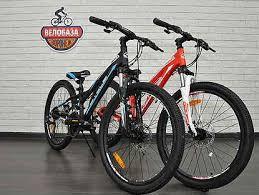 <b>avenger</b> - Купить <b>велосипед</b> в России: детский, взрослый, горный ...