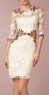 400 Best <b>lace dresses</b> images | <b>Dresses</b>, <b>Lace dress</b>, Beautiful <b>dresses</b>
