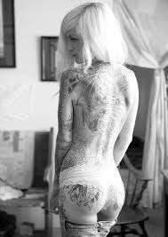 simple tattoos for girls tumblr cool images guy girl bestfriend tattoos white bedroom ideas modern bedroom bedroom cool cool ideas cool girl tattoos