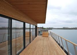 lakes by yoo luxury holiday homes cotswolds build home cotswold