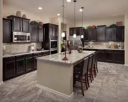 dark wood kitchen cupboards saveemail bfaba  w h b p traditional kitchen