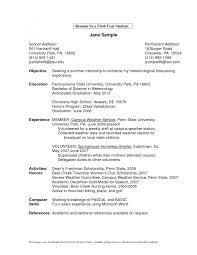 resume quantity surveyor resume printable quantity surveyor resume