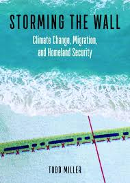 <b>The Rising Storm</b>: New Book Details Connection Between Climate ...