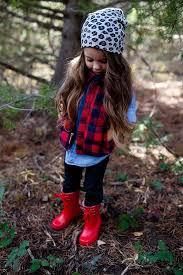Sweet <b>Little</b> Peanut   <b>girls</b> fall/<b>winter fashion</b> looks. Love this plaid ...