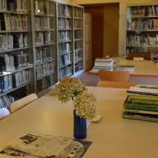 Las bibliotecas permanecen cerradas y se preparan ... - Barcelona