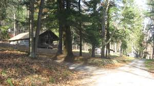 black forest on lake james waterfront cabin cubtab filecook forest state park river cabin district jpg home decorating stores home decorators
