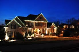 beautiful outdoor lighting perspectives design plan latest ideas and latest models amazing outdoor lighting