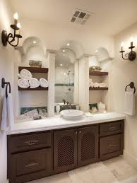 Bathroom Tower Storage 7 Creative Storage Solutions For Bathroom Towels And Toilet Paper