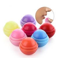 <b>Wholesale Organic</b> Lip Balms for Resale - Group Buy Cheap ...