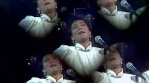 <b>Ricchi</b> e <b>Poveri</b> - <b>Made</b> In Italy (1982) [1080p] - YouTube