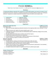 resume for accounting jobs examples service resume resume for accounting jobs examples accounting resume cover letter sample accountant jobs behavior specialist resume examples