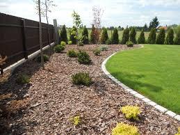 Znalezione obrazy dla zapytania ogrody projekty aranżacje ogrodowe