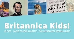 poinsettia - Kids | Britannica Kids | Homework Help