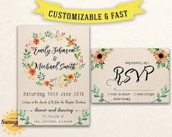 wedding invitation templates wedding invitation templates wedding invitation templates 1305