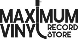 Купить Виниловые пластинки в магазине Maximum Vinyl