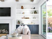 64 Best Dinning room shelves images | Shelves, Room, Interior