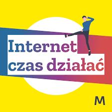 Internet. Czas działać!