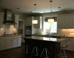 Kitchen Island Light Pendants Kitchen Modern Ball Glass Pendant Lighting Kitchen Design Ideas