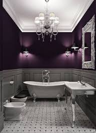 deco panel mirrors bathroom lights pinterest colorscheme bathroomideas forthehome masterbath cloakroom dream bathro